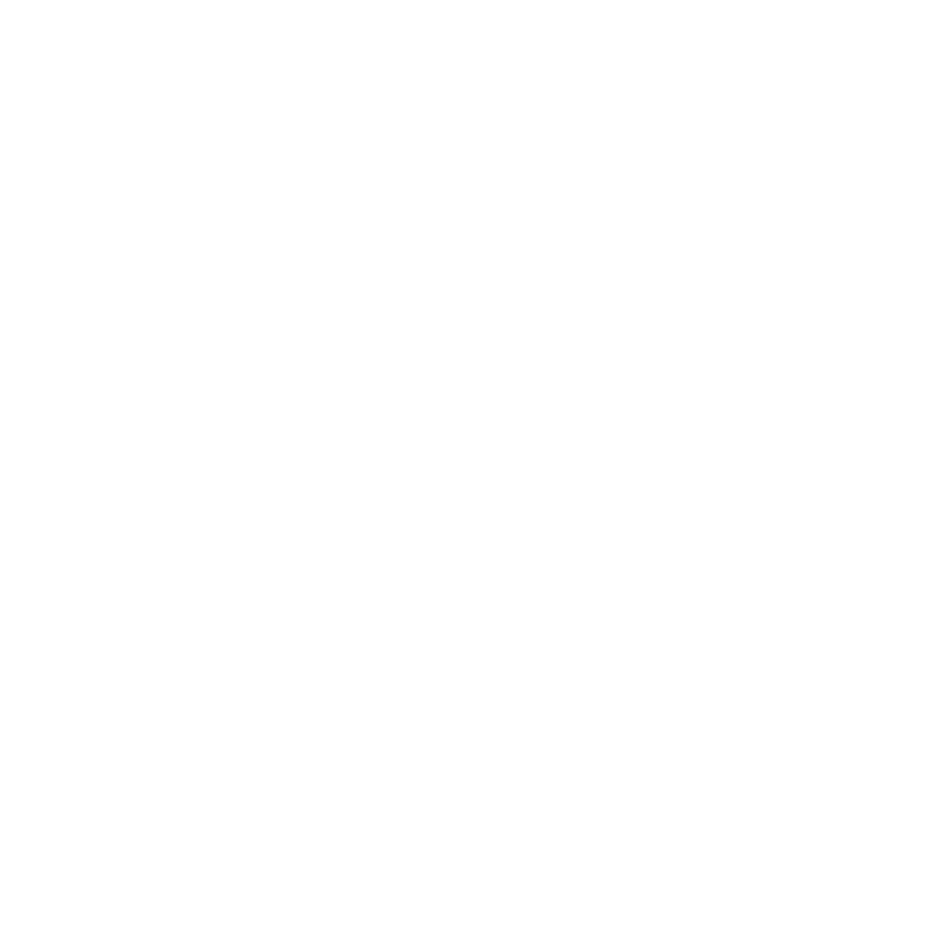 TMP | Tom Mittelstaedt Painting